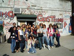 Gusti_sept 2010 008