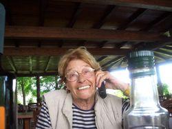 Italia ottobre 2008 302