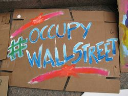 Occupy-wall-street-revolution-2