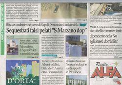 Salerno_paper