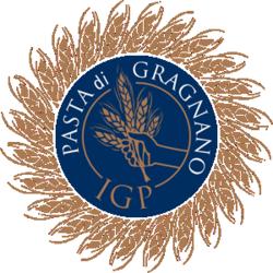 Pasta-di-Gragnano-IGP