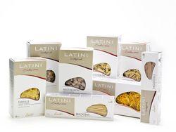 Pasta Latini
